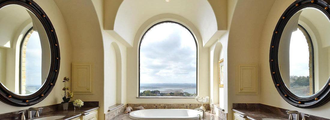 austin-tx-luxury-homes